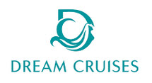 Dream Cruises Logo